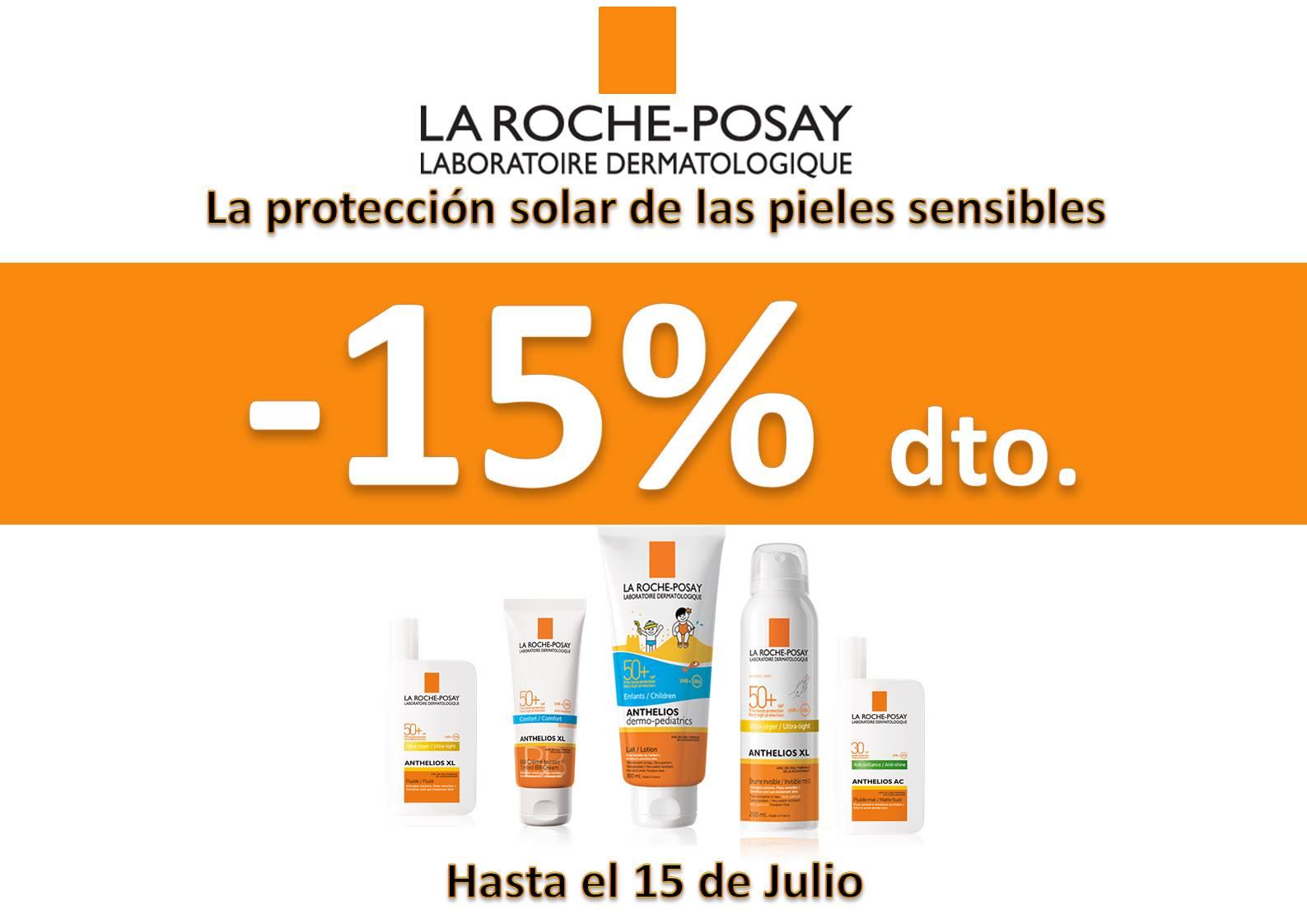 15% DTO SOLAR 2019